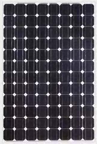 Impianti Fotovoltaici Sardegna Ogliastra Fotovoltaico